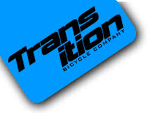 LOGOTRANSITION