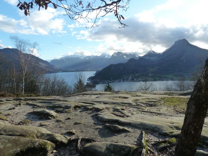 lac_bauges_depuis_roc_chere