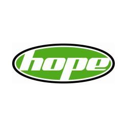logoHOPE