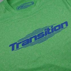 t-shirt-swift